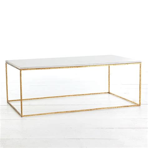 Wisteria Coffee Table Pin By Retelle On Furniture Upholstery