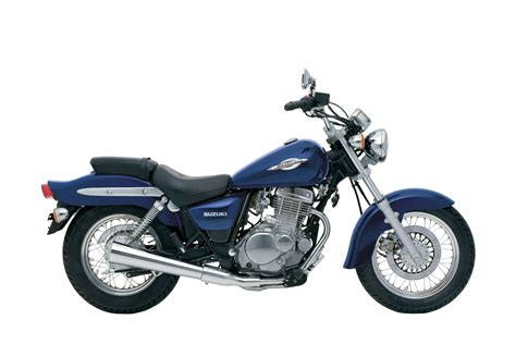 Suzuki 2007 Specifications Suzuki Gz250 Marauder Specs 2006 2007 Autoevolution