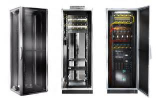 who was the to serve in the cabinet rittal server racks network enclosures