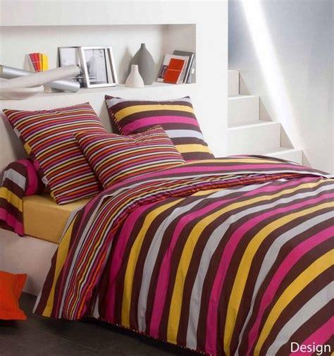 Housse De Couette Design by Housse De Couette Design 260x240 Linge De Maison