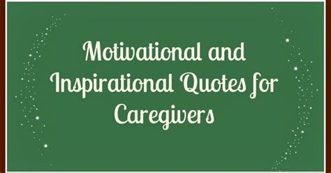 mornibg wishes to elders inspirational quotes for the elderly quotesgram