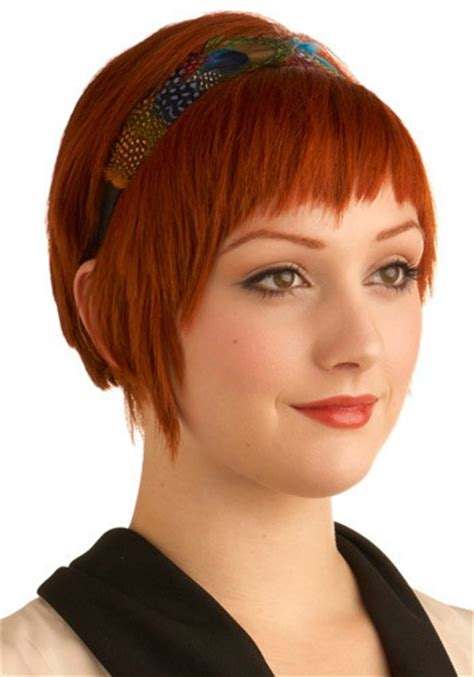headband shapes and hairstyles 1244 best images about hairstyles cuts and colors on
