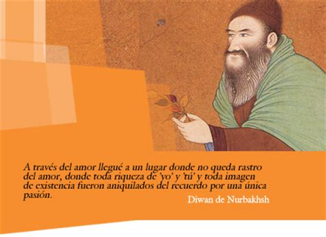 imágenes de amor en ingles y español registro