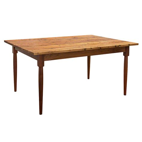 barnwood dining room table barnwood dining room table northwoods barnwood dining