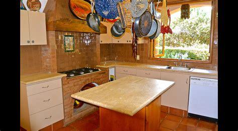 renta 2015 venta vivienda heredada bienes raices casas venta renta cuernavaca y mexico html