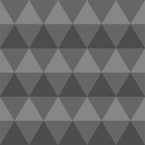 triangle pattern using c pin geometric pattern tumblr products i love pinterest on