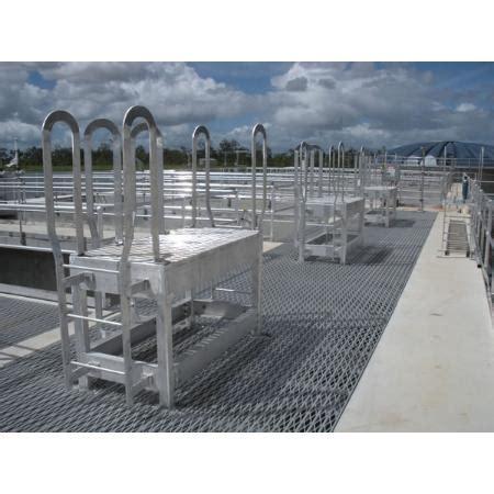boat supplies hervey bay g s engineering qld pty ltd steel fabrication