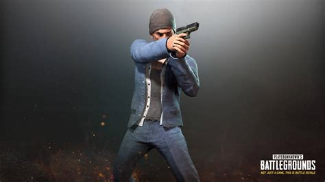 film mandarin blue full new pubg update will bring fps mode paid cosmetic crates