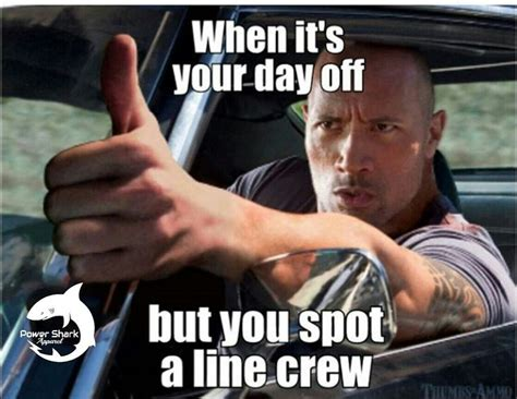 318 best lineman linewife memes designs images on pinterest