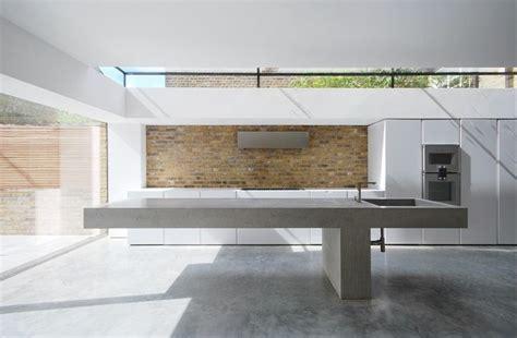design concrete notting hill domus nova west london estate agents explore notting