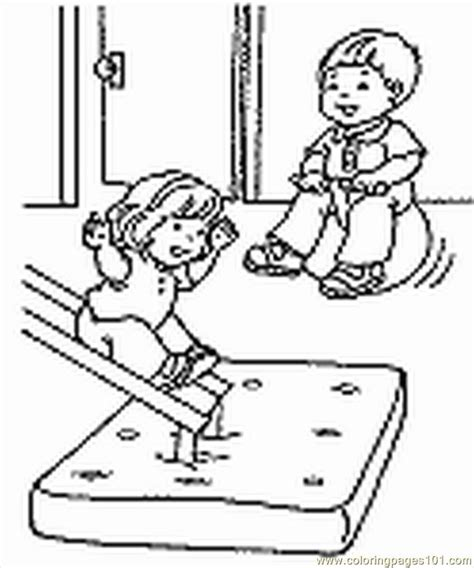 prayer mats free colouring pages