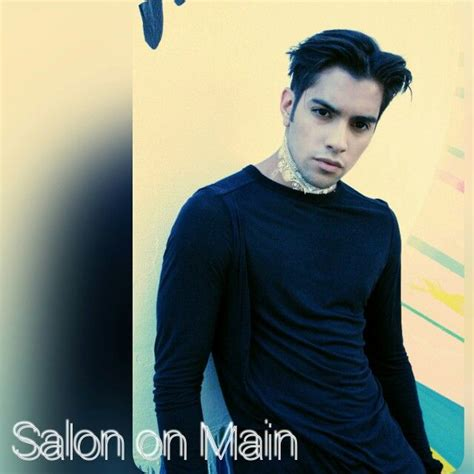Hair Mask Di Salon Rudy bestsalondtla 40 outs this week includes shoo hair mask scalp and