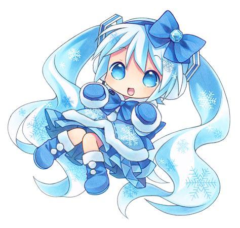 imagenes anime bebes el bebe mas tierno que has visto en el anime en el foro