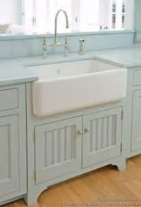 sink kitchen cabinet traditional blue kitchen cabinets 05 crown point com kitchen design ideas org farmhouse sink