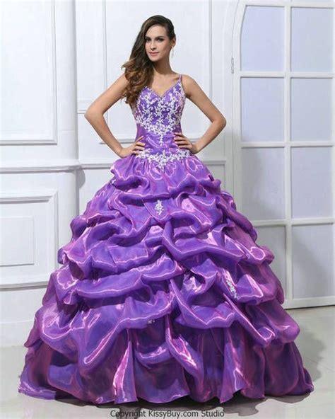 7 Sweet Dresses From Wee by Sweet 16 Dress Leilas Censeneta 15