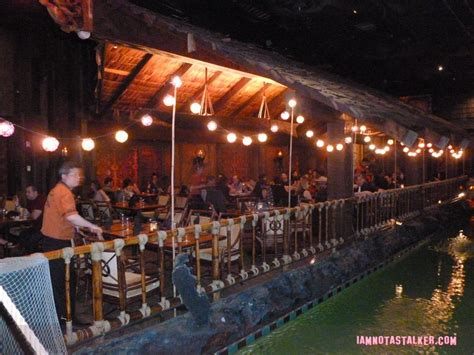 tonga room sf the tonga room hurricane bar from quot the bachelor quot iamnotastalker