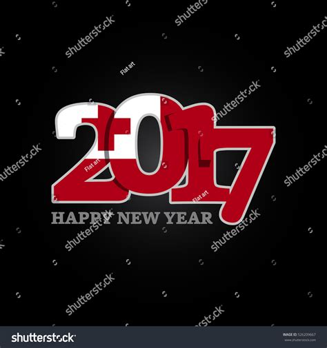 new year temporary happy new year in tongan 28 images happy new year in