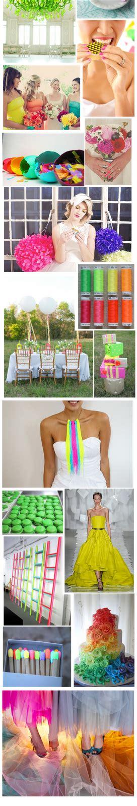 carteles anime divertido gracioso novios novias traje bano bodas color 237 n colorado una boda fl 250 or
