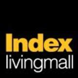 living index index living mall issuu