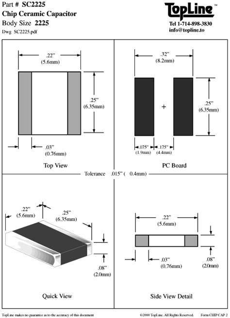 resistor sizes 0402 0402 smd resistor dimensions 28 images metric vs imperial measurement systems 171 tom