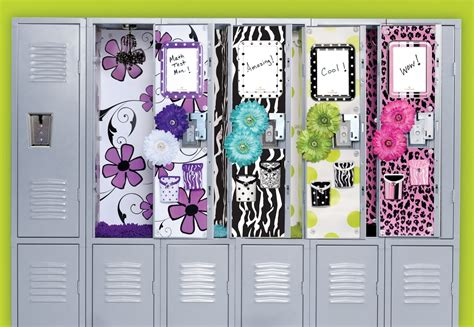 girly locker wallpaper school locker wallpaper for girls wallpapersafari