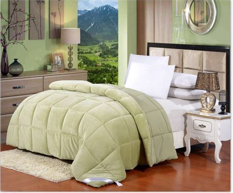 twin size down comforters luxury down alternative hypoallergenic twin size comforter