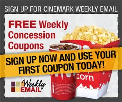 Cinemark Tinseltown Gift Cards - ticket movies and macedonia on pinterest
