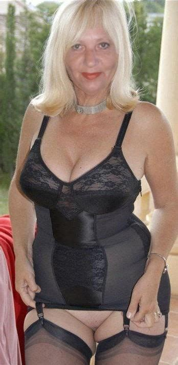 old ladys in corsets pics 494 best girdle images on pinterest bathing suits