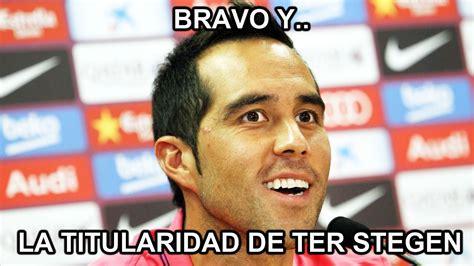 Memes De Futbol - top los mejores memes de futbol wallpapers