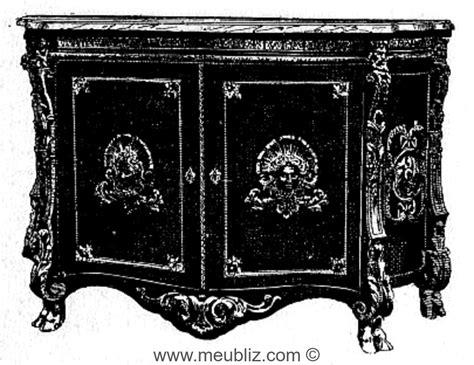 define armoire d 233 finition d un bas d armoire
