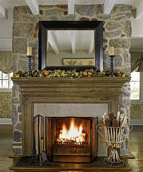 mantel decorating tips 16 tips for mantel decorating do s and don ts interior design inspirations