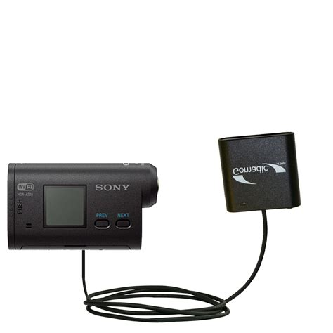 Sony Hdr As15 classic usb cable suitable for the sony hdr as15
