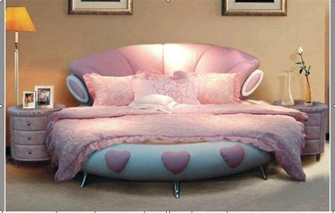 cheap round beds adult round bed py 008 quarto de menina room s girls pinterest