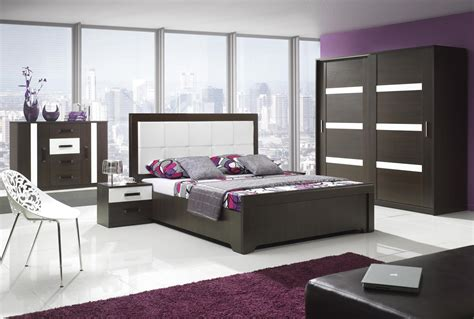 bedroom sets okc bedroom furniture raya bedrooms photo oak queen sets okc