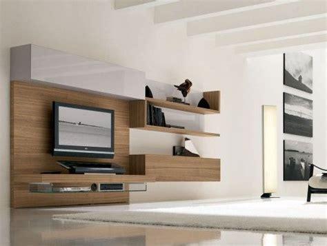 minimalist entertainment center minimalist entertainment console favorite places and