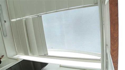 cortinas electricas claraboya manual roltex persianas y cortinas colombia