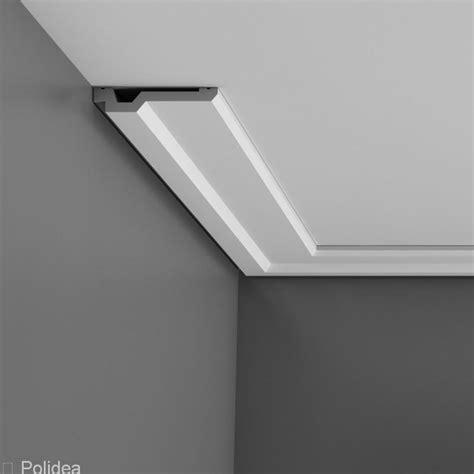 cornici in poliuretano cornici per soffitti in polistirolo cornici in poliuretano