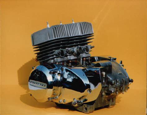 3 Zylinder Motorrad by Kawasaki 3 Zylinder Kh 250 Foto Bild Autos Zweir 228 Der