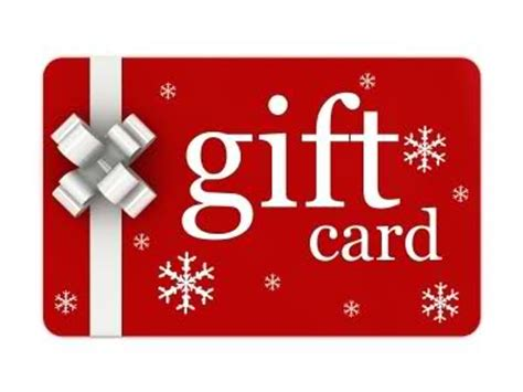 restaurant holiday gift cards promotions applebees ruby tuesday more southern - Restaurant Gift Cards For Christmas