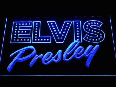 old school neon tattoo sign elvis presley old school led neon sign safespecial