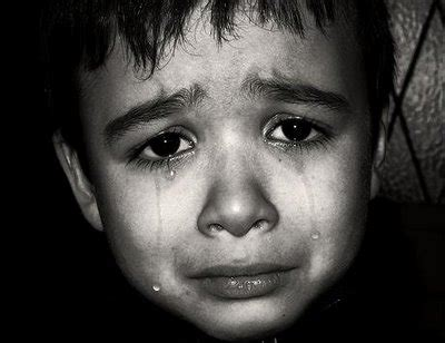 imagenes de bebes tristes llorando im 225 genes ni 241 os tristes llorando im 225 genes y frases tristes