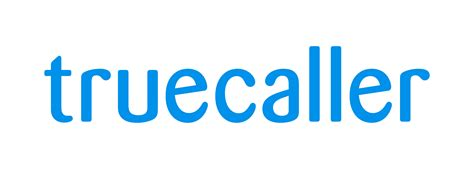 Complementary Colors by Press Truecaller