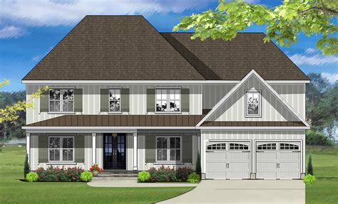 parade homes 2015 columbus ohio myideasbedroom
