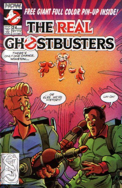 the disconnect vol 1 books the real ghostbusters vol 1 24 carnival on collectorz