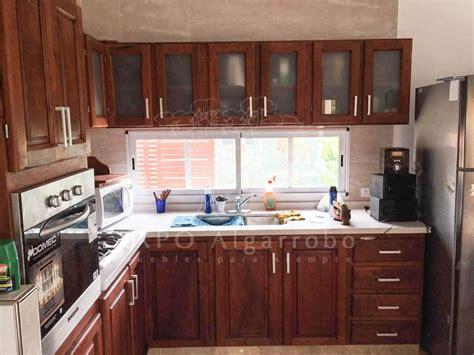 tiendas de muebles de cocina mueble de cocina comprar en expo algarrobo