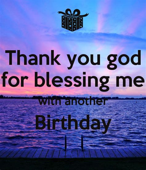 thank you god for new year 28 images 1000 images about