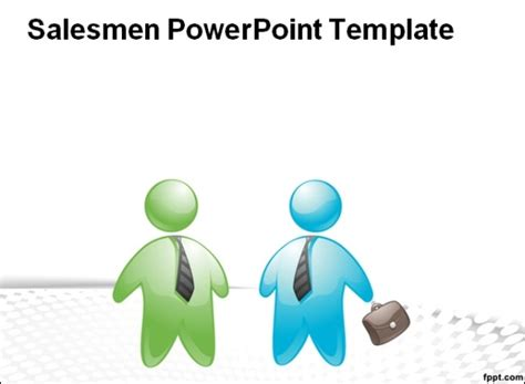 making powerpoint templates making built in powerpoint templates