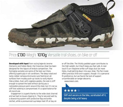 best mountain bike shoes review best mountain bike trail shoes magazine review up