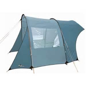 Large Canopy Vango Sun Canopy Large Outdoorkit