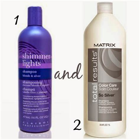 over the counter toner to calm blonde hair life and beauty